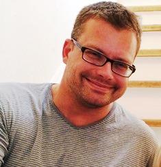 Markus Kleinostendarp