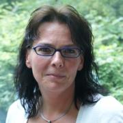 Sabine Riepenhoff